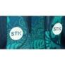 Kép 12/14 - Leveles ergonomikus hátizsák, iskolatáska mellpánttal - My Style