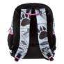 Kép 3/8 - Pandás ergonomikus iskolatáska, hátizsák - Hello Panda