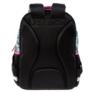 Kép 5/8 - Pandás ergonomikus iskolatáska, hátizsák - Hello Panda