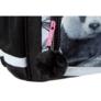 Kép 6/8 - Pandás ergonomikus iskolatáska, hátizsák - Hello Panda