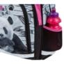 Kép 7/8 - Pandás ergonomikus iskolatáska, hátizsák - Hello Panda