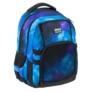 Kép 1/14 - Space ergonomikus hátizsák, iskolatáska - mellpánttal