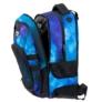 Kép 3/14 - Space ergonomikus hátizsák, iskolatáska - mellpánttal