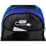 Kép 4/14 - Space ergonomikus hátizsák, iskolatáska - mellpánttal