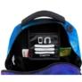 Kép 5/14 - Space ergonomikus hátizsák, iskolatáska - mellpánttal