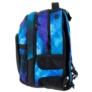 Kép 7/14 - Space ergonomikus hátizsák, iskolatáska - mellpánttal