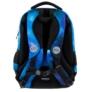 Kép 8/14 - Space ergonomikus hátizsák, iskolatáska - mellpánttal