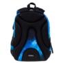Kép 9/14 - Space ergonomikus hátizsák, iskolatáska - mellpánttal