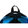 Kép 10/14 - Space ergonomikus hátizsák, iskolatáska - mellpánttal