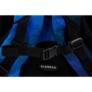 Kép 11/14 - Space ergonomikus hátizsák, iskolatáska - mellpánttal