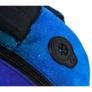 Kép 13/14 - Space ergonomikus hátizsák, iskolatáska - mellpánttal