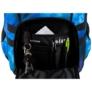 Kép 14/14 - Space ergonomikus hátizsák, iskolatáska - mellpánttal