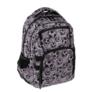 Kép 1/4 - Focis ergonomikus hátizsák, iskolatáska - mellpánttal
