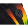 Kép 11/12 - Szivárványos ergonomikus hátizsák, iskolatáska mellpánttal  - Rainbow