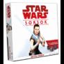 Kép 1/2 - Star Wars Sorsok - Kétfős kezdőcsomag (310334)
