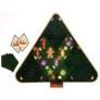 Kép 3/3 - Karácsonyfa társasjáték (928000)